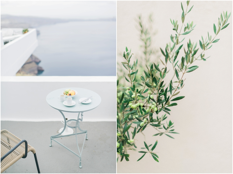 Louise Vorster Photography_Santorini_Greece_004