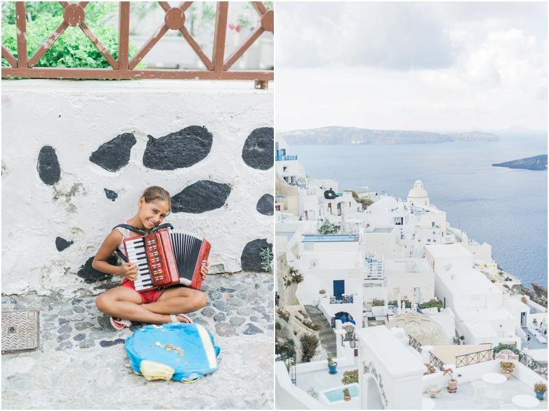 Louise Vorster Photography_Santorini_Greece_014