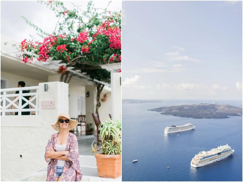 Louise Vorster Photography_Santorini_Greece_021