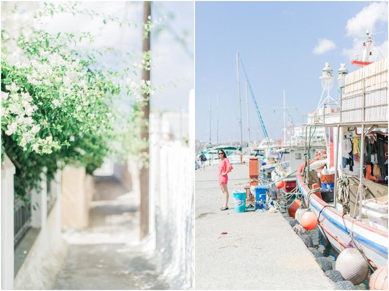 Louise Vorster Photography_Santorini_Greece_041