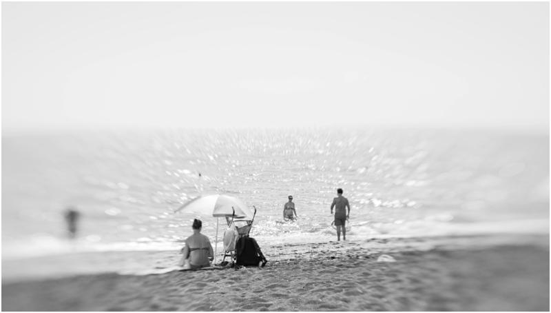 Louise Vorster Photography_Santorini_Greece_053