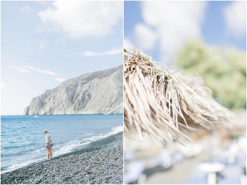 Louise Vorster Photography_Santorini_Greece_059