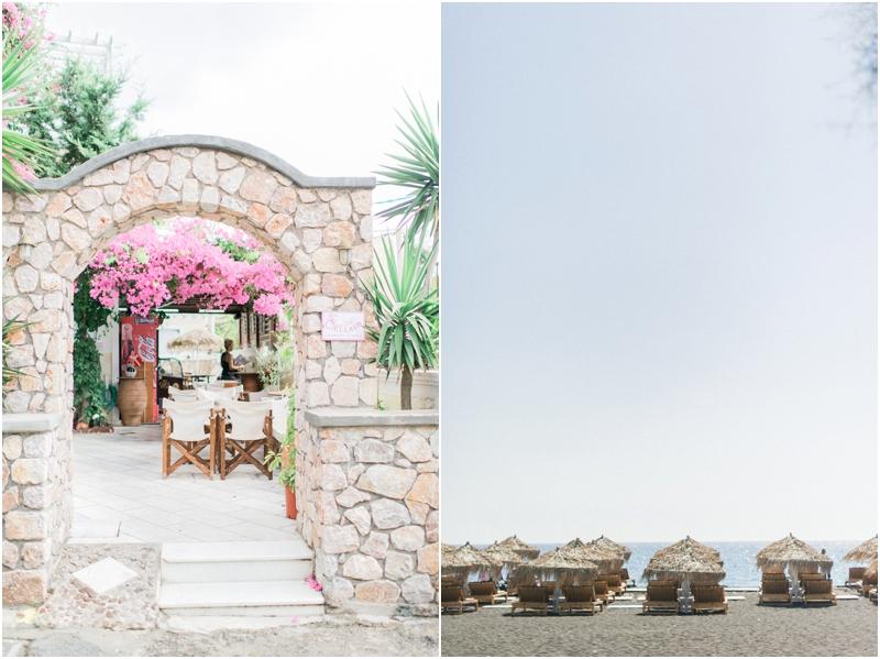 Louise Vorster Photography_Santorini_Greece_066