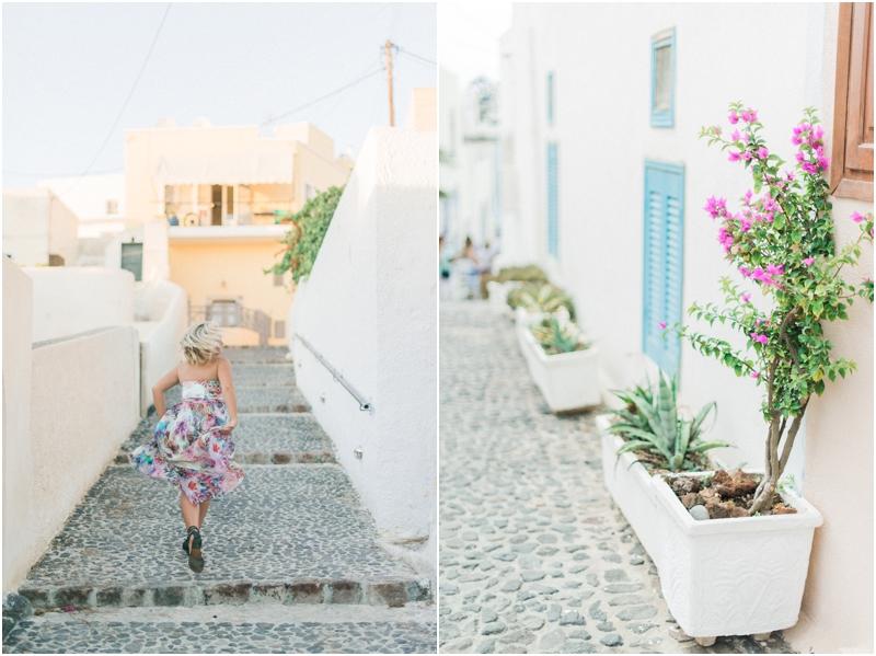 Louise Vorster Photography_Santorini_Greece_077