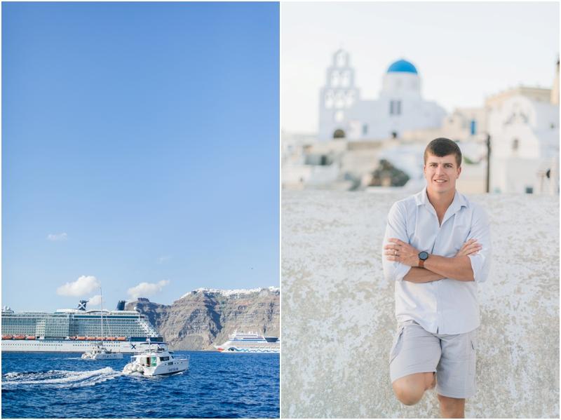 Louise Vorster Photography_Santorini_Greece_080
