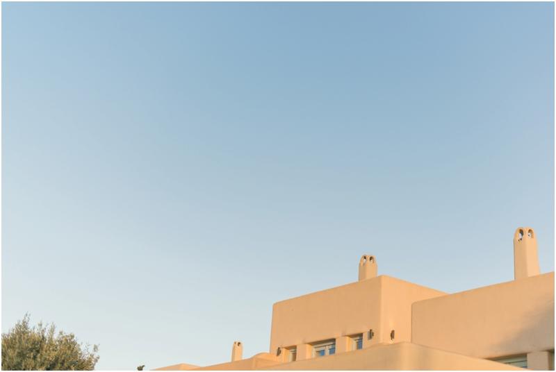 Louise Vorster Photography_Santorini_Greece_084