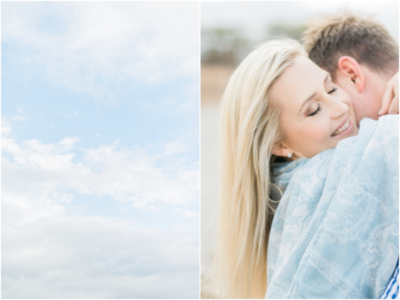 Louise Vorster Photography_Wim&Allane_001