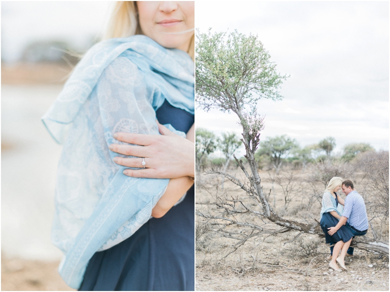 Louise Vorster Photography_Wim&Allane_005