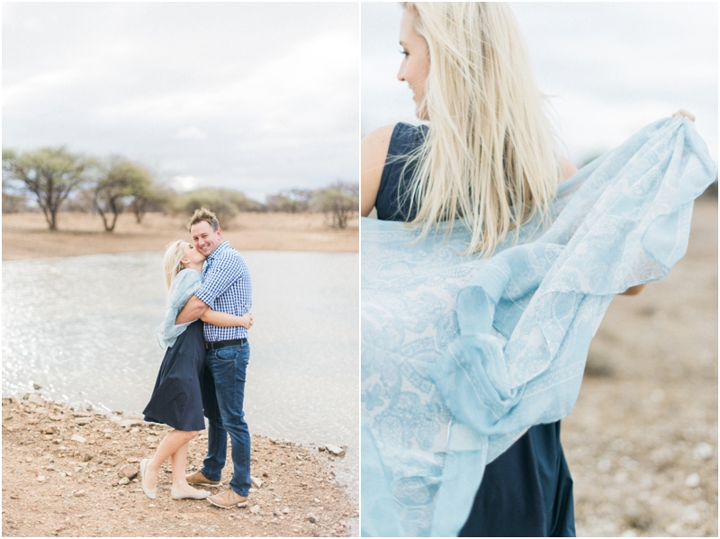 Louise Vorster Photography_Wim&Allane_007
