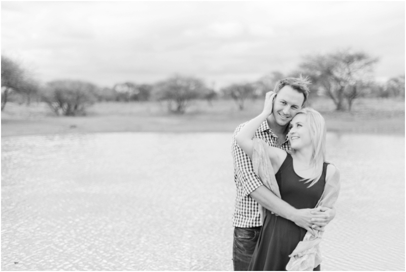 Louise Vorster Photography_Wim&Allane_011