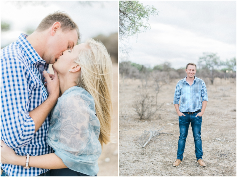 Louise Vorster Photography_Wim&Allane_012