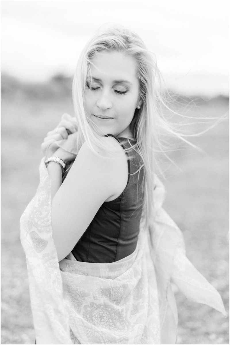 Louise Vorster Photography_Wim&Allane_015