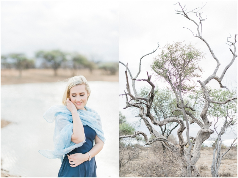 Louise Vorster Photography_Wim&Allane_016