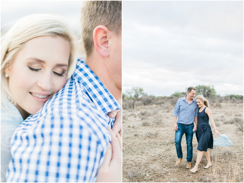 Louise Vorster Photography_Wim&Allane_018