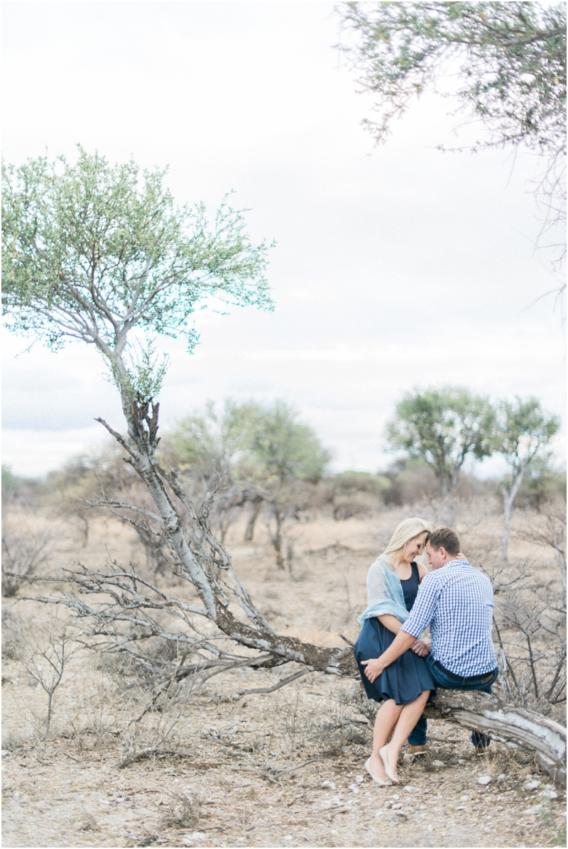 Louise Vorster Photography_Wim&Allane_019