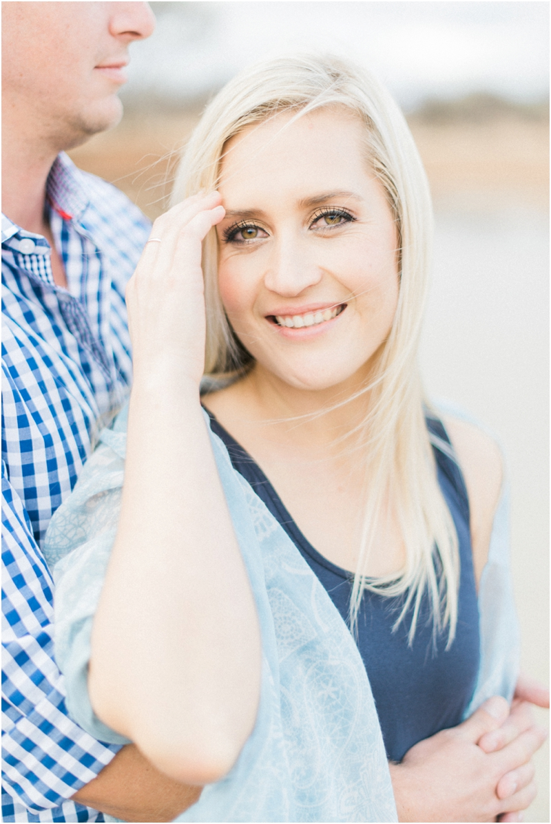 Louise Vorster Photography_Wim&Allane_021