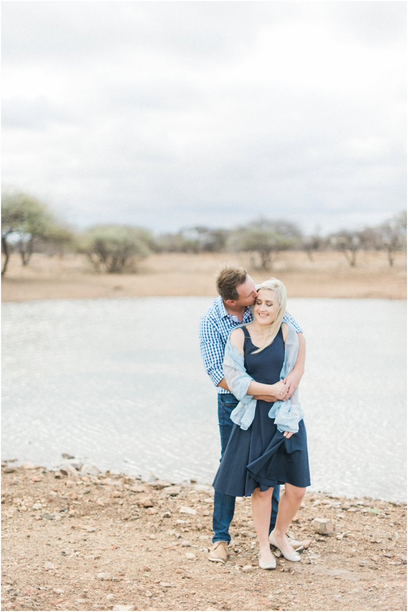Louise Vorster Photography_Wim&Allane_022