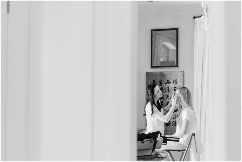 Louise Vorster Photography_Stefan&Marisa_038