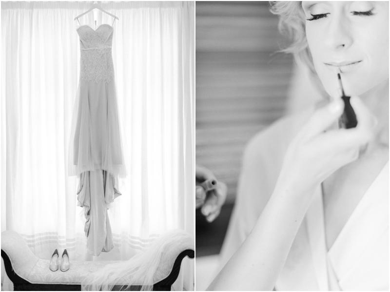 Louise Vorster Photography_Stefan&Marisa_041