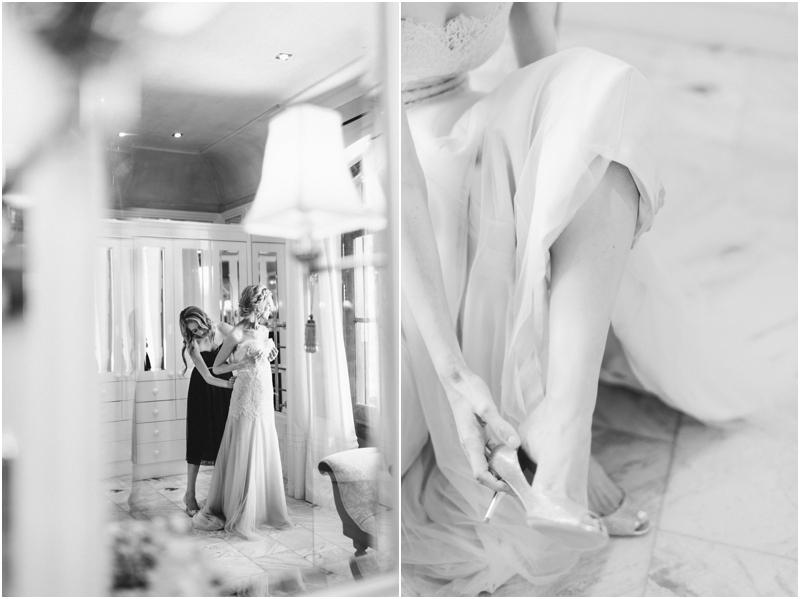 Louise Vorster Photography_Stefan&Marisa_044