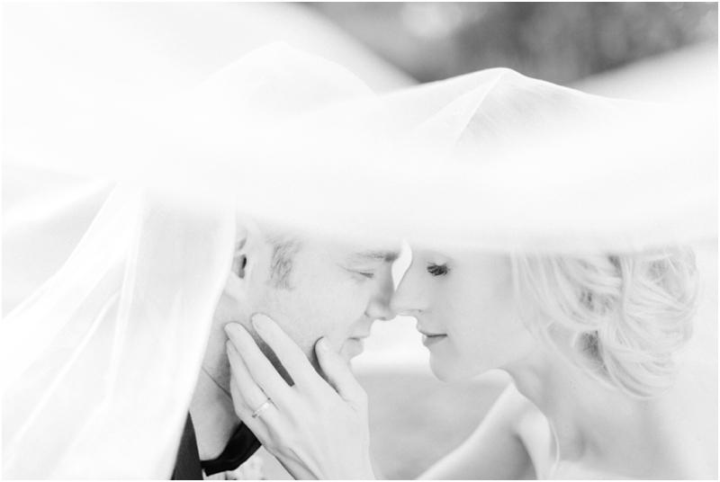 Louise Vorster Photography_Stefan&Marisa_090