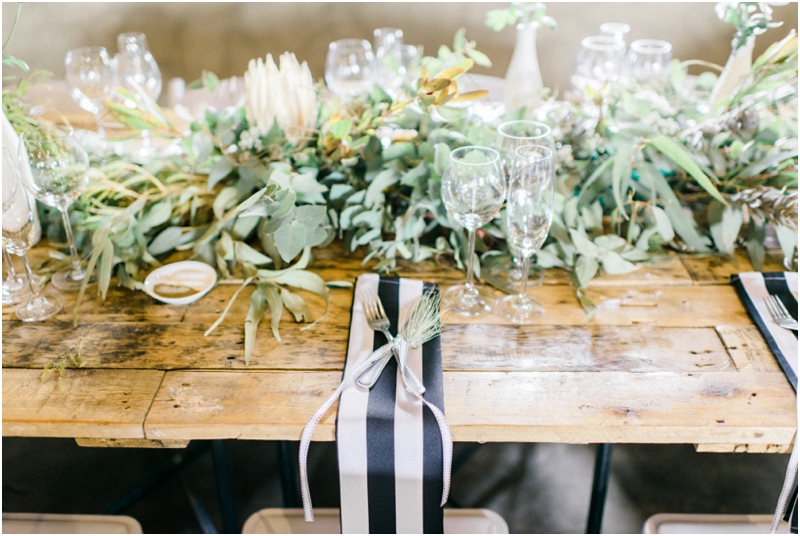 Louise Vorster Photography_008
