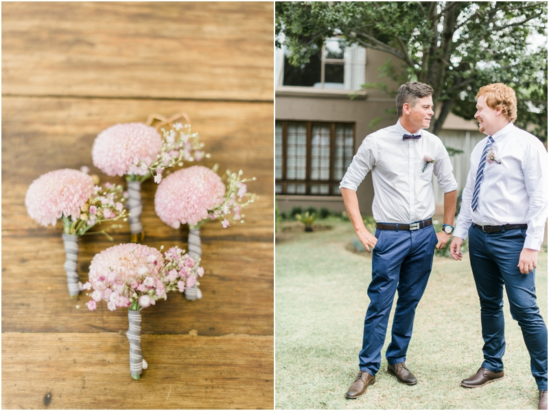 Louise Vorster Photography_009