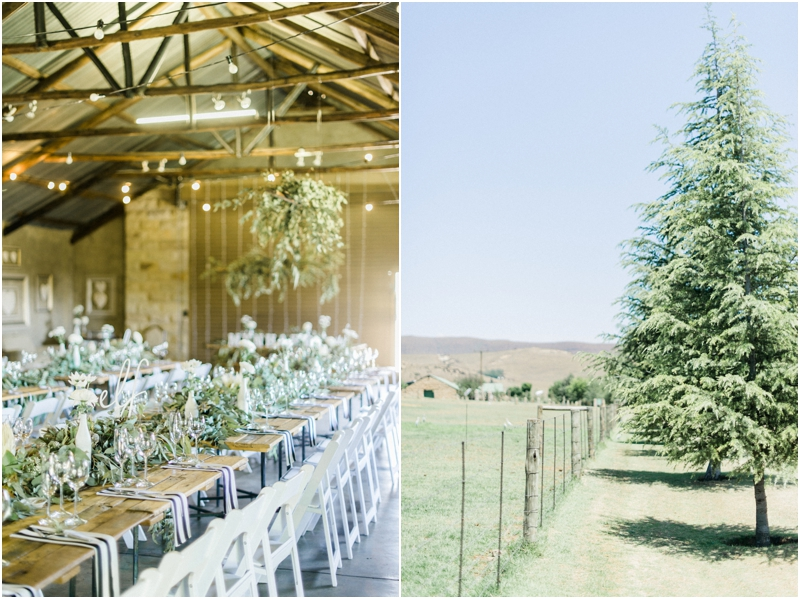 Louise Vorster Photography_010