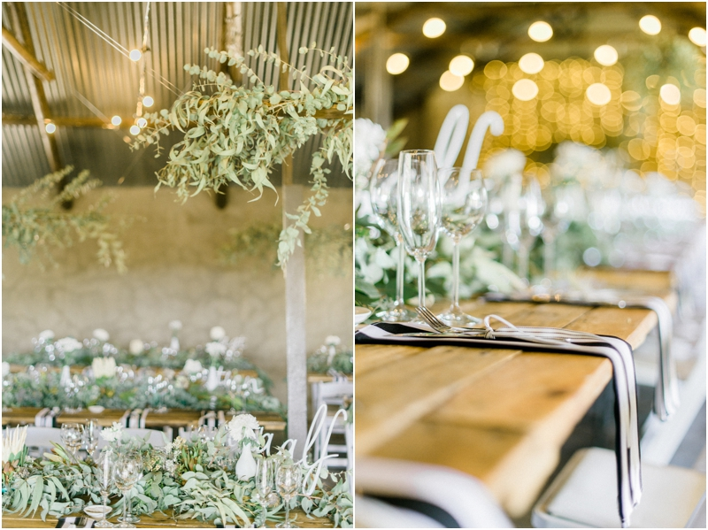 Louise Vorster Photography_011