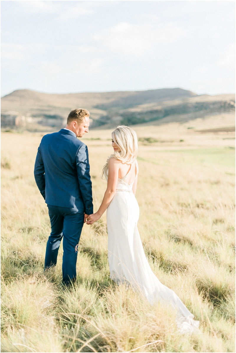 Louise Vorster Photography_018