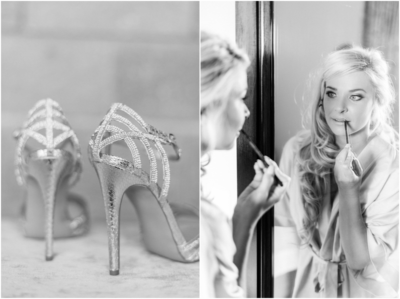 Louise Vorster Photography_021
