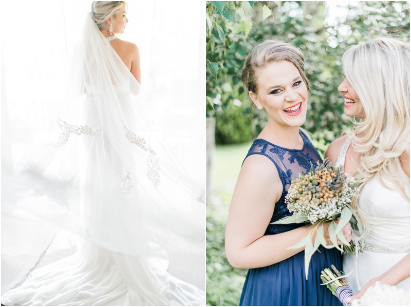 Louise Vorster Photography_024