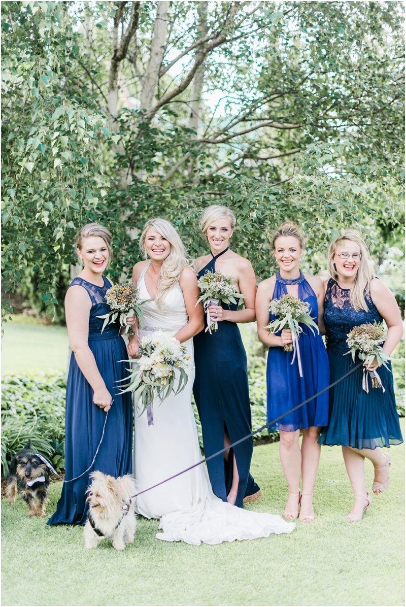 Louise Vorster Photography_025