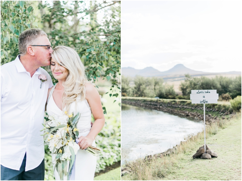 Louise Vorster Photography_029