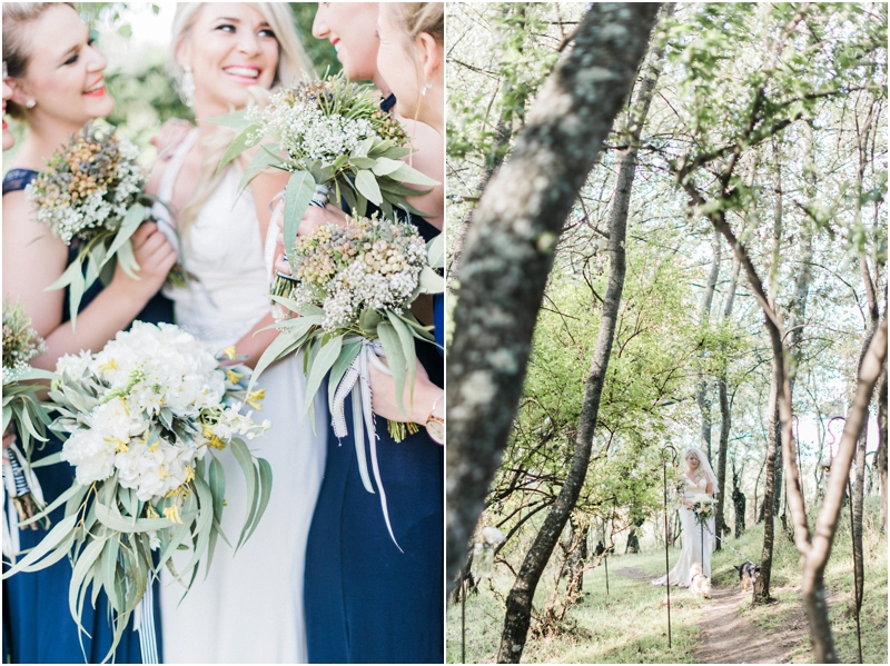 Louise Vorster Photography_030