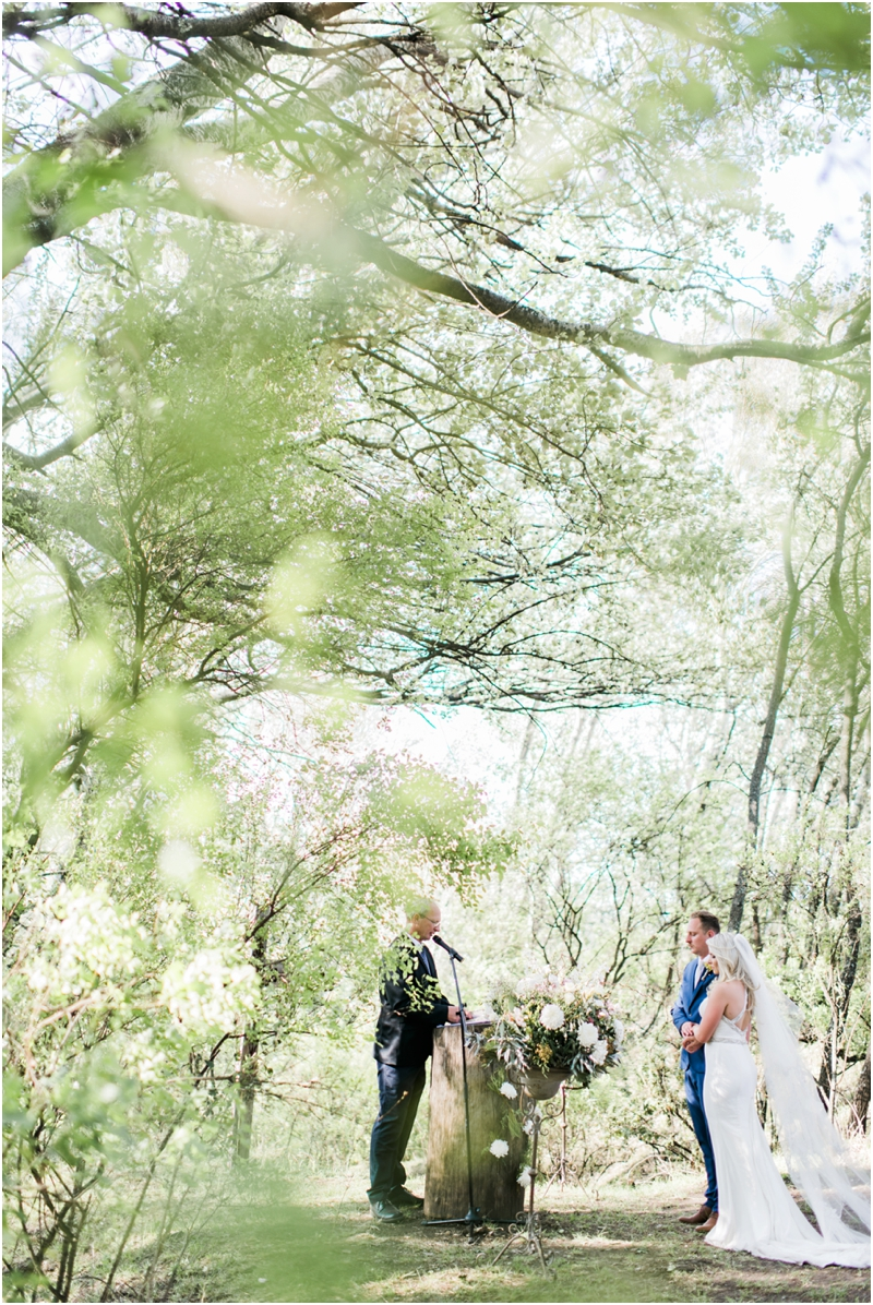 Louise Vorster Photography_032
