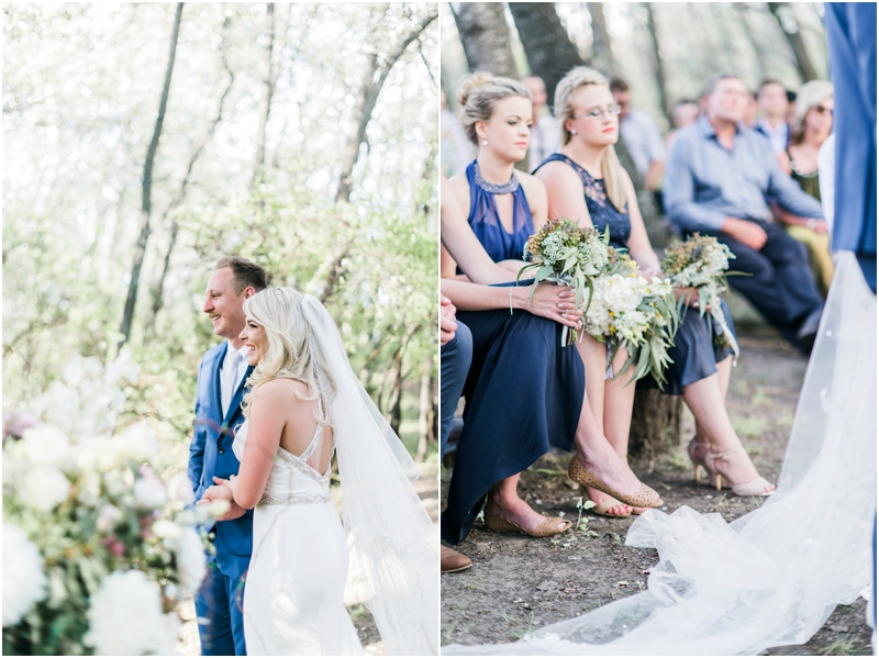 Louise Vorster Photography_033