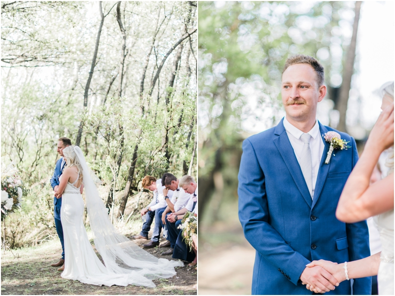 Louise Vorster Photography_035