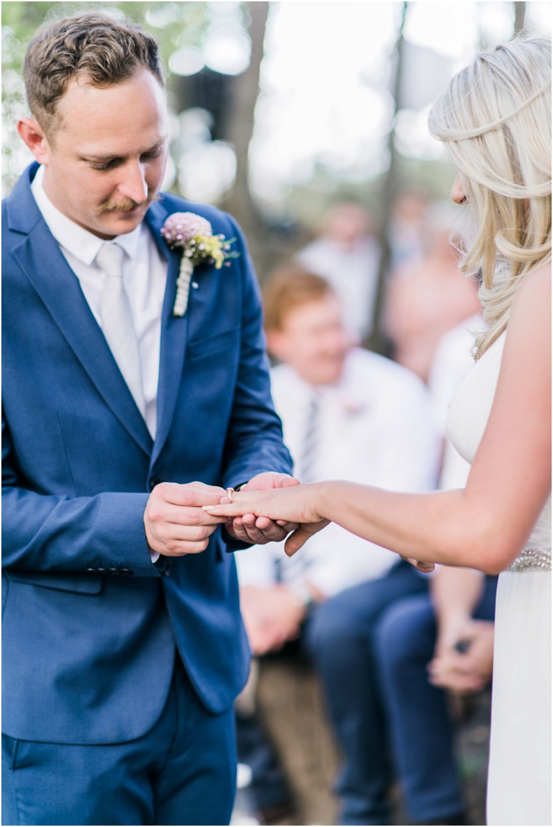 Louise Vorster Photography_036