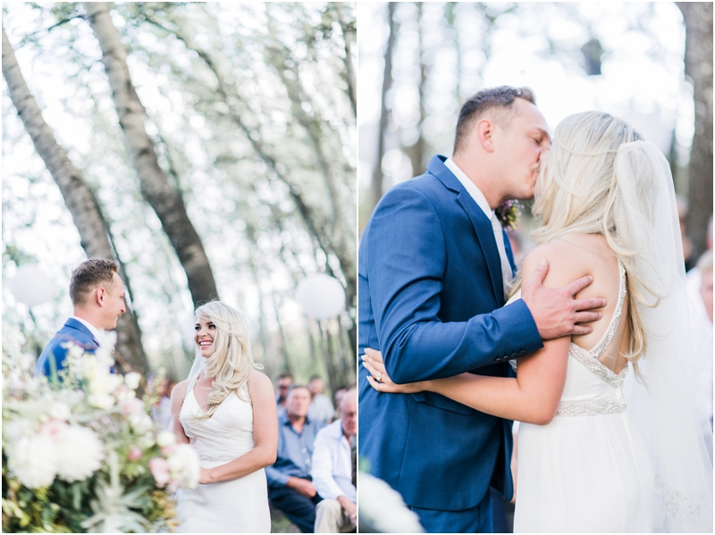 Louise Vorster Photography_037