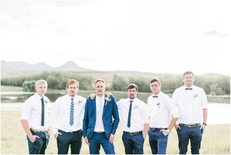 Louise Vorster Photography_042