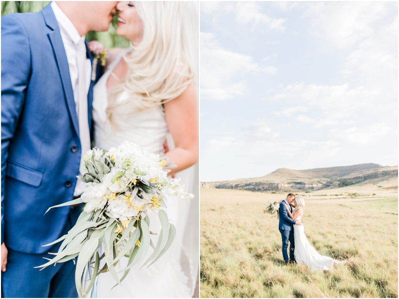 Louise Vorster Photography_043