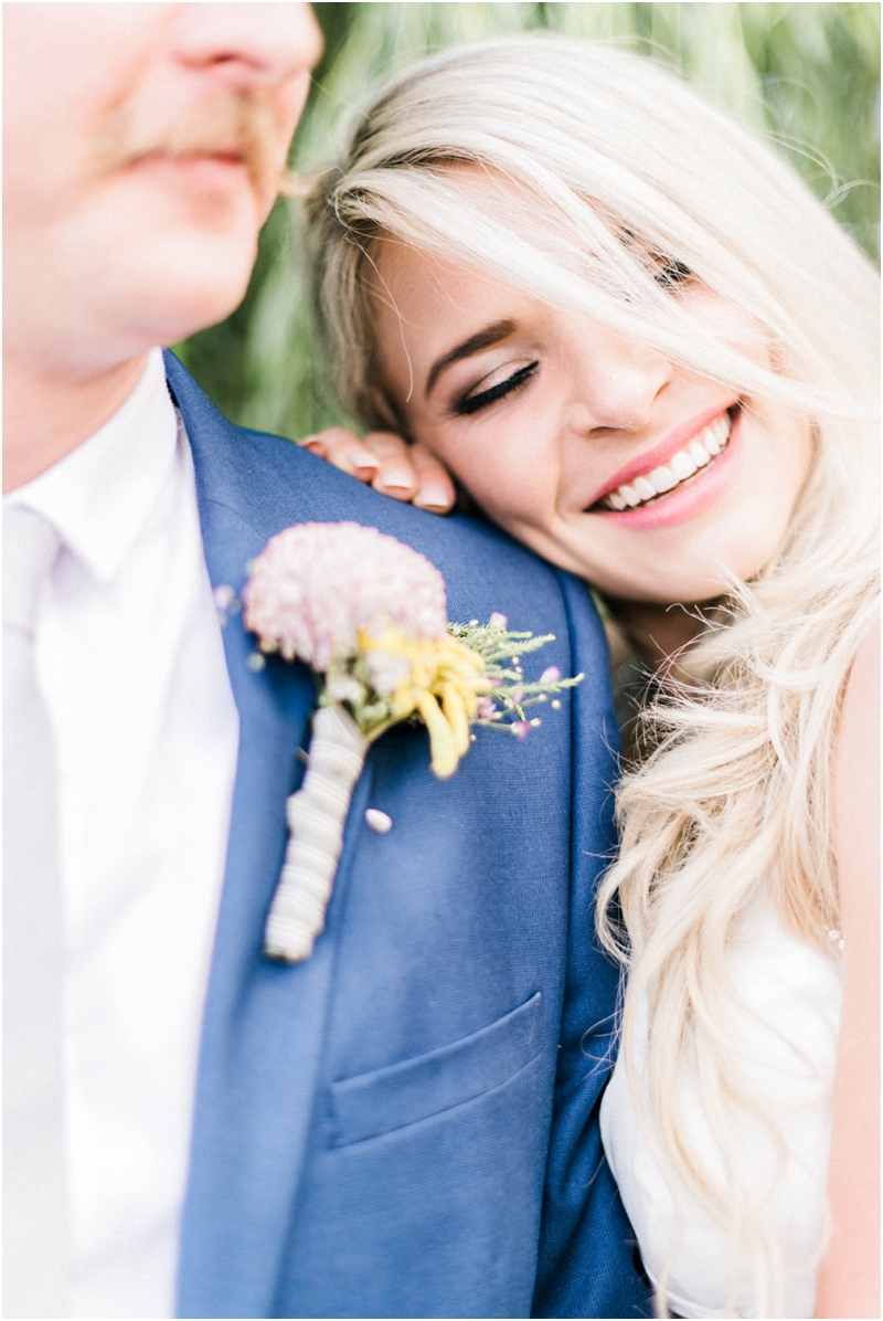 Louise Vorster Photography_044