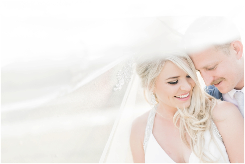 Louise Vorster Photography_046