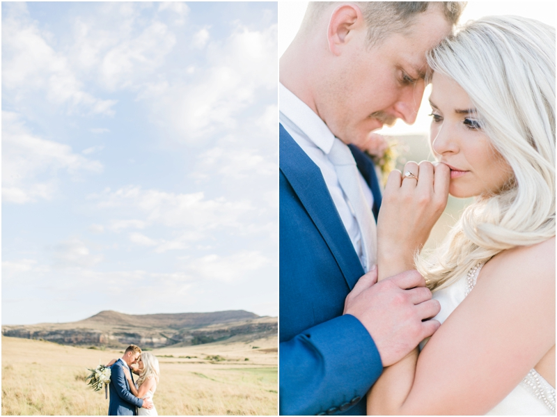 Louise Vorster Photography_047