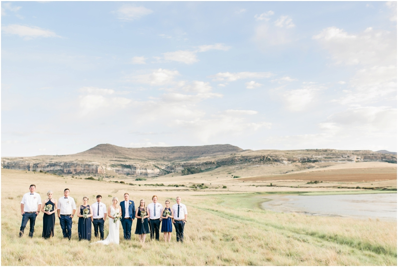 Louise Vorster Photography_048