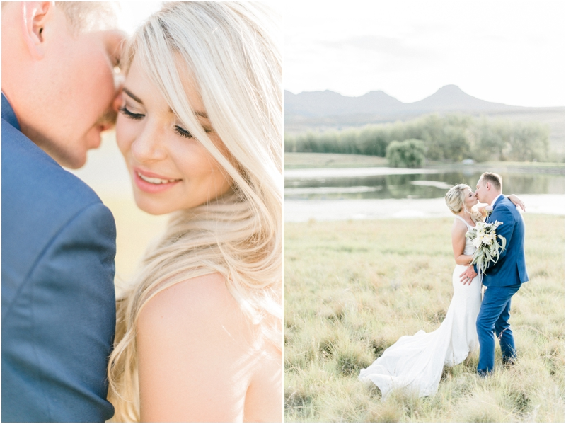 Louise Vorster Photography_049