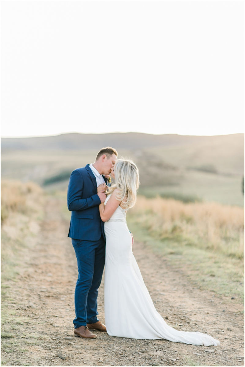 Louise Vorster Photography_050