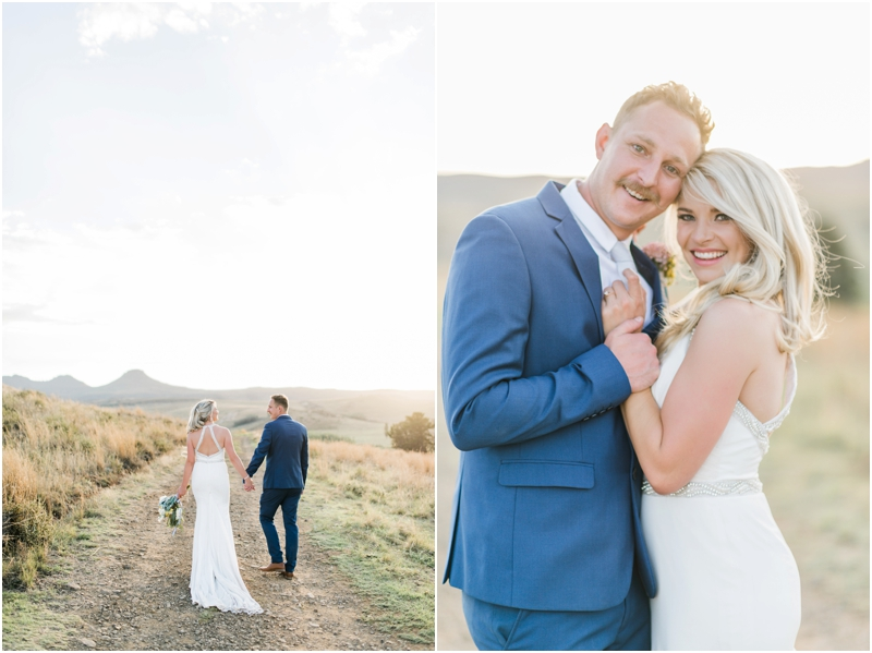 Louise Vorster Photography_051