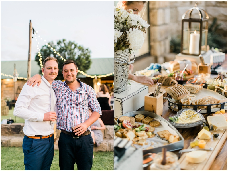 Louise Vorster Photography_056